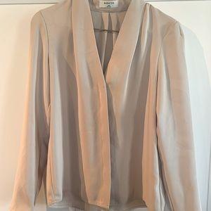 Women's Babaton blouse
